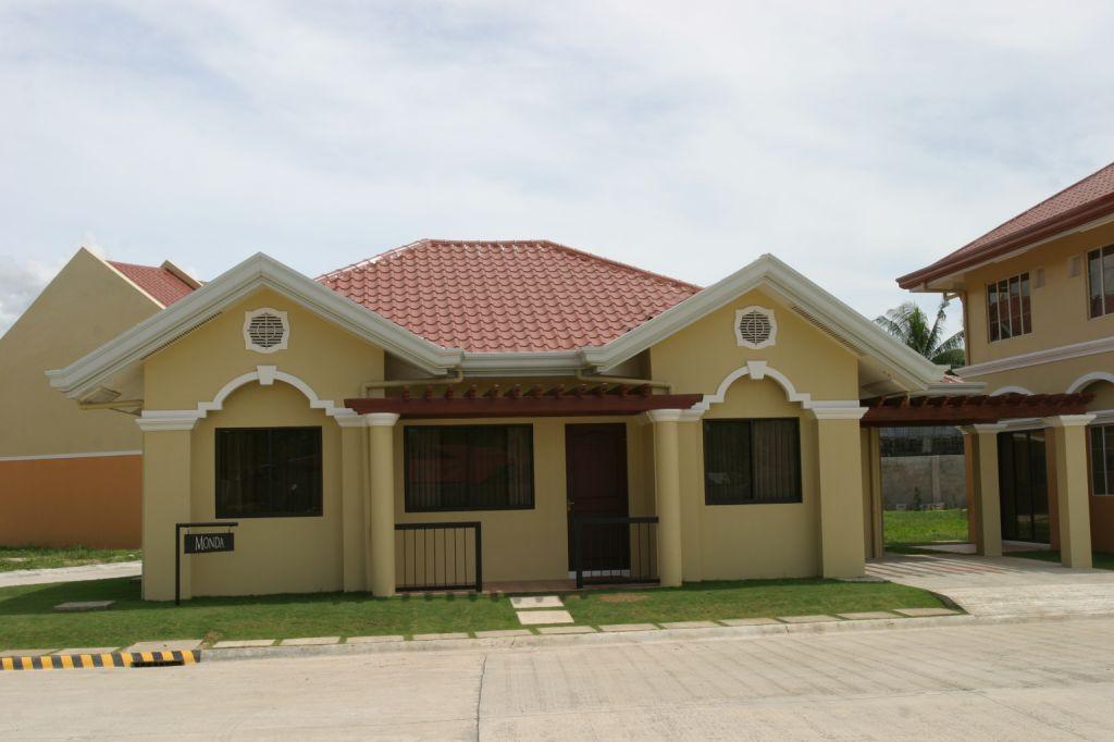 Marbella Duplex(2)